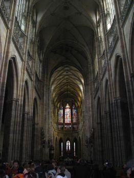 Prag 2008 178