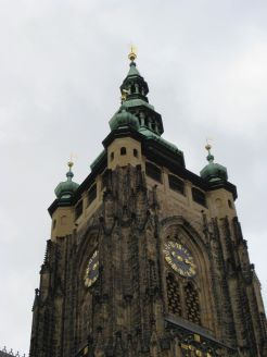 Prag 2008 183