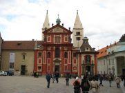 Prag 2008 185