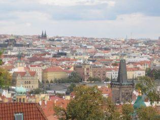 Prag 2008 188