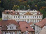 Prag 2008 191