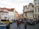 Prag 2008 192