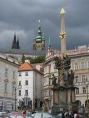 Prag 2008 194