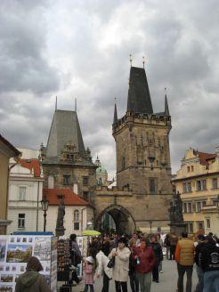Prag 2008 196