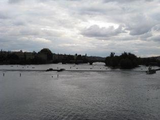 Prag 2008 197