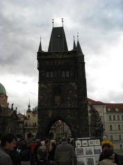Prag 2008 198