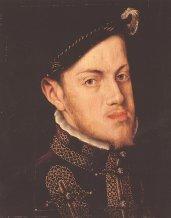 Foto 18 - Filips II