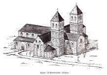Foto 2 - Sint-Germanuskerk