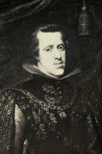 Foto 22 - Filips IV