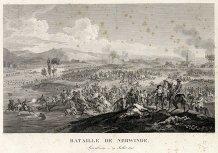 Foto 24 - Slag bij Neerwinden