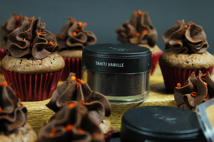 cupcakes-mit-muskat-chili4