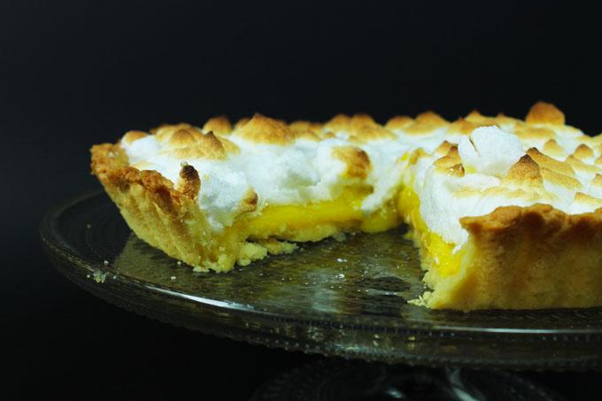lemon-curd-tarte