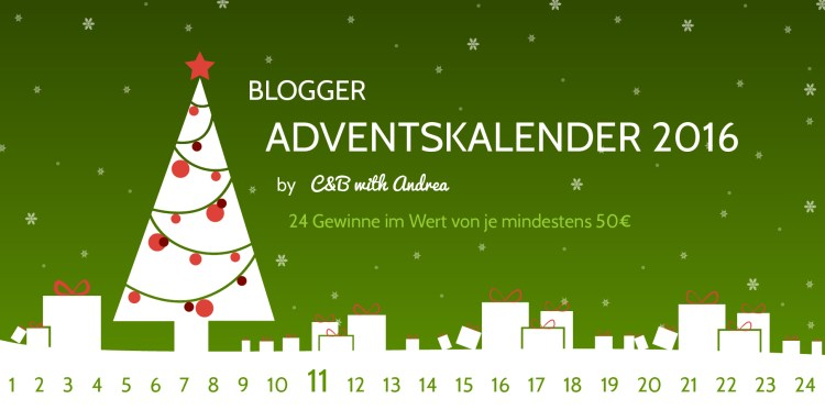 C&B with Andrea - Blogger-Adventskalender - Gewinnspiel - www.candbwithandrea.com11.jpg