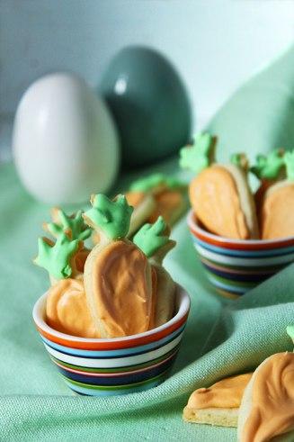 Ostern-Plaetzchen-Moehren