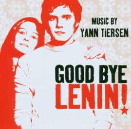 GoodByeLenin_Top_5_movies_in_Berlin
