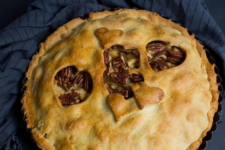 Apfel-Pekanuss-Pie-2619