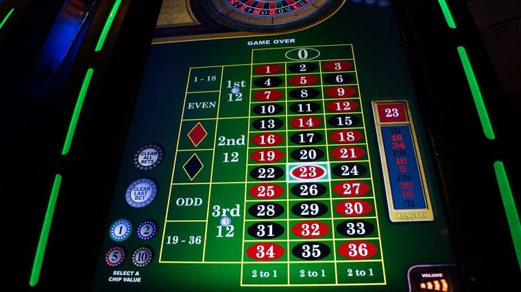 3 Reasons the Bible Doesn't Use the Word Luck