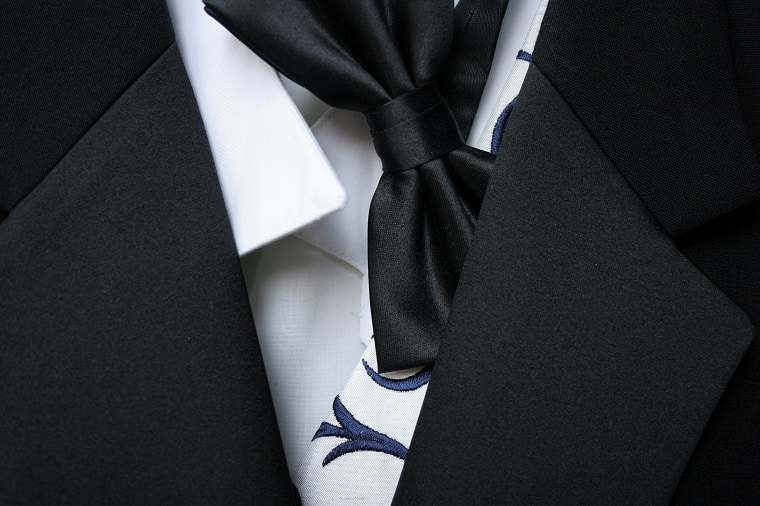 Tuxedo - Mary's Song