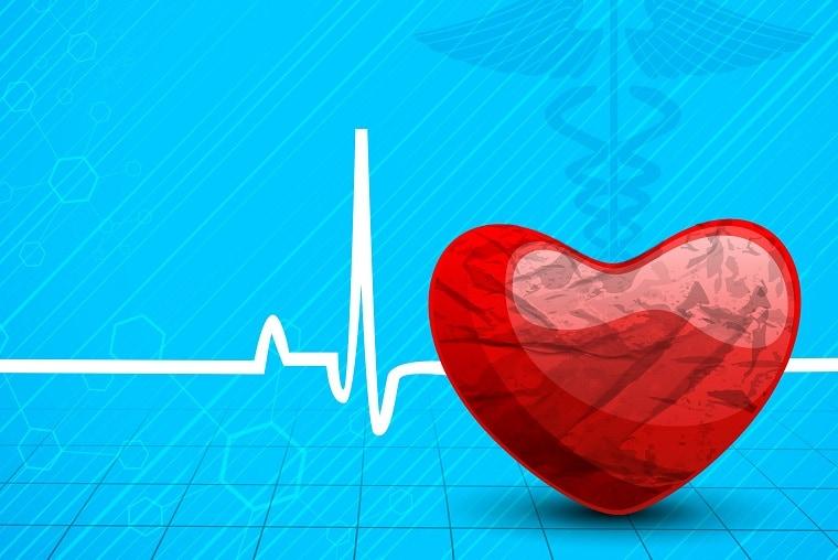 spiritual health is like physical health