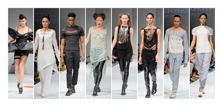 fashionCRISIS