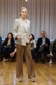 TWICE-Fashion-Event-2014-P5090019
