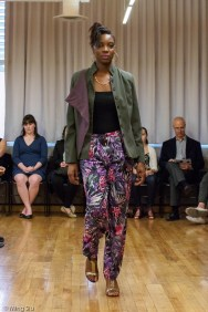 TWICE-Fashion-Event-2014-P5090076