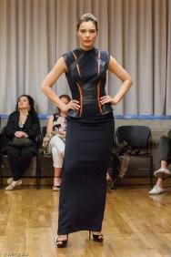TWICE-Fashion-Event-2014-P5090111
