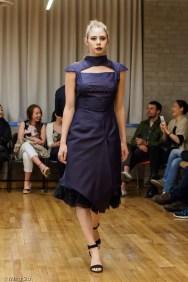 TWICE-Fashion-Event-2014-P5090116