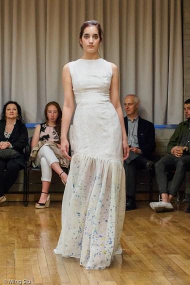 TWICE-Fashion-Event-2014-P5090172
