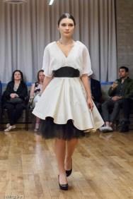 TWICE-Fashion-Event-2014-P5090187