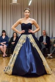 TWICE-Fashion-Event-2014-P5090275