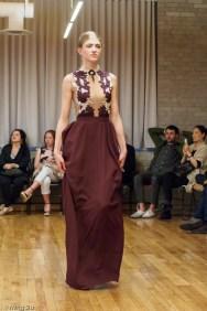 TWICE-Fashion-Event-2014-P5090328
