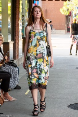 Hamilton-Fashion-Week-2014-P6191931
