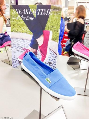 Designer-Shoe-Warehouse-Opening-2014-08-05 19.43.03