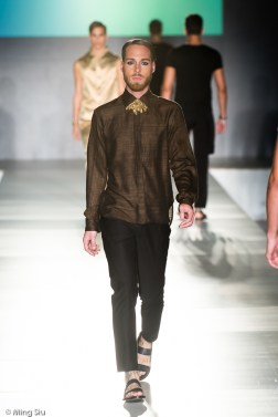 Joao-Paulo-Guedes-SS15-DSC_6876