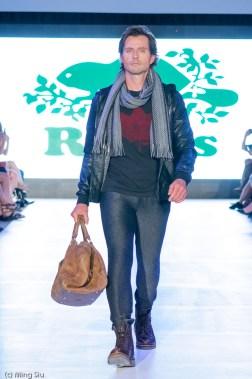 Fashion_on_Yonge_2015-DSC_5989