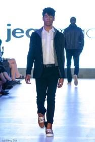 Fashion_on_Yonge_2015-DSC_6361
