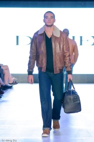 Fashion_on_Yonge_2015-DSC_6611