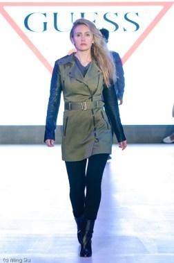 Fashion_on_Yonge_2015-DSC_6755