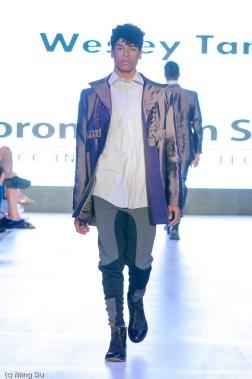 Fashion_on_Yonge_2015-DSC_6929