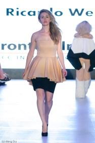 Fashion_on_Yonge_2015-DSC_7029