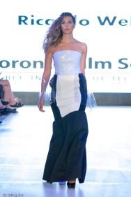 Fashion_on_Yonge_2015-DSC_7051