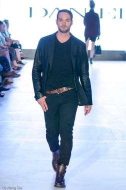 Fashion_on_Yonge_2015-DSC_7270