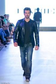 Fashion_on_Yonge_2015-DSC_7312