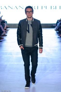 Fashion_on_Yonge_2015-DSC_7771