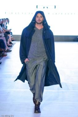 Fashion_on_Yonge_2015-DSC_7897