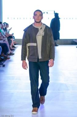 Fashion_on_Yonge_2015-DSC_7913