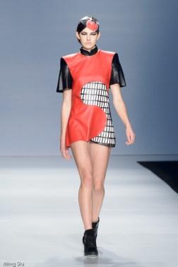 Ruby Tsai