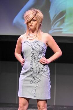 Designer: Elizabeth Swales
