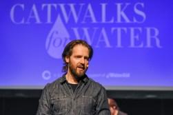 Catwalk-for-Water-DSC_3673
